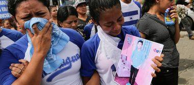"""Holanda suspende ayuda a Nicaragua por """"violar Derechos Humanos de sus ciudadanos"""""""