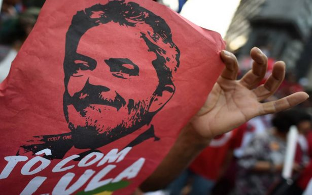 Tras vencer plazo para su entrega, Lula se atrinchera en sindicato minero
