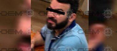 El Betito revela apodos de sicarios y policías que protegían a La Unión Tepito