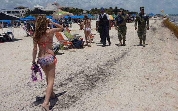 Q. Roo violento: Puerto Morelos registra 21 homicidios en lo que va del año