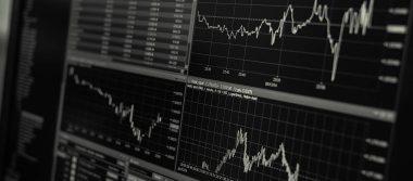 BIVA arranca operaciones como nuevo mercado de valores en México