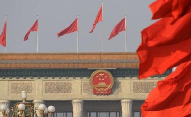China consolida avance económico en América Latina según reporte de la OCDE