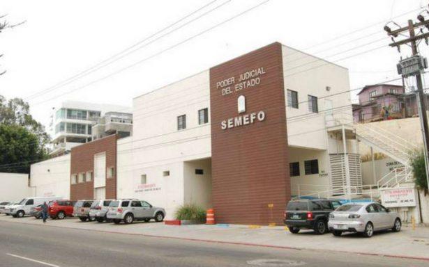 Rebasada capacidad de Semefo, también en Guerrero