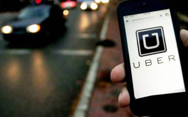 Uber México presentó la iniciativa Uber Assist