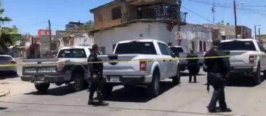 Hombres armados entran en bares y asesinan a 11 en Ciudad Juárez