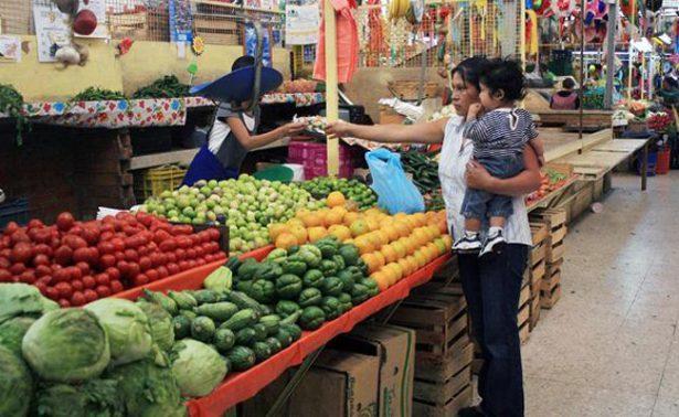 Anuncia Canaco Tabasco  incremento de precios