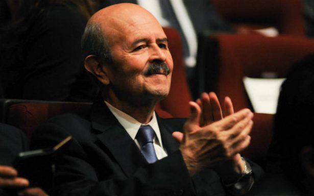 AMLO desconoce vínculo entre Morena y Fausto Vallejo