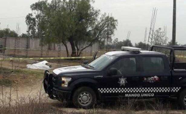Hallan cuerpos de tres mujeres en Teotihuacán