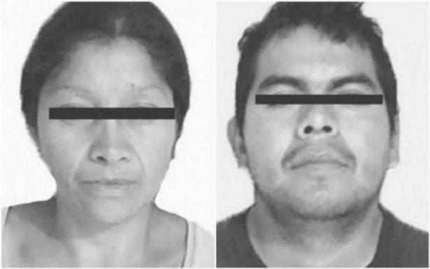 Vinculan a proceso al Descuartizador de Ecatepec, pero no por feminicidio
