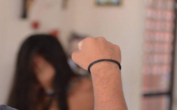 Previenen contra violencia de género en el pueblo de San Pedro Mártir
