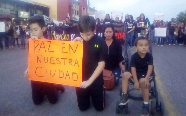 Repuntan los homicidios en ciudad Obregón