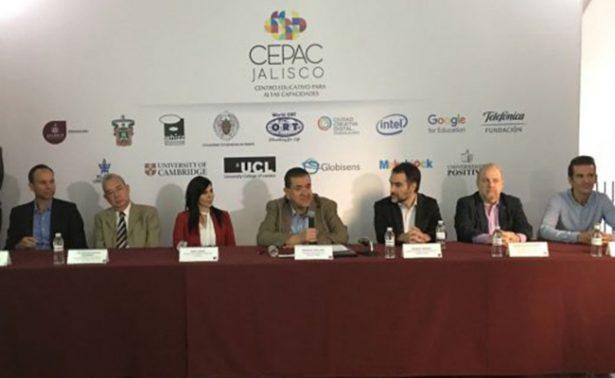 Abre Jalisco primera escuela pública para estudiantes con alto CI