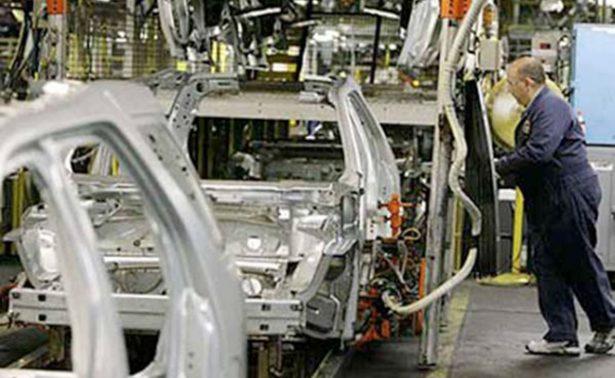 Celaya contribuye con el seis por ciento de exportaciones del estado