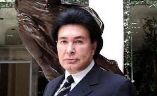 Dan 8 años de prisión a ex funcionario de CFE por enriquecimiento ilícito
