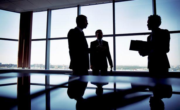 México, Colombia y Chile, destinos prioritarios de empresas emergentes españolas