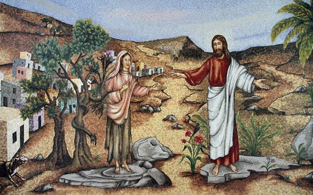 María Magdalena no era prostituta, reivindican su historia