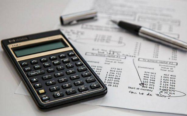 Un buen ahorrador: práctica financiera eficiente