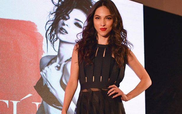 """Paty Cantú estrena videoclip de su tema """"Mariposas"""""""