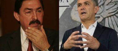 TEPJF sigue sin discutir y resolver casos de Urrutia  y Mancera