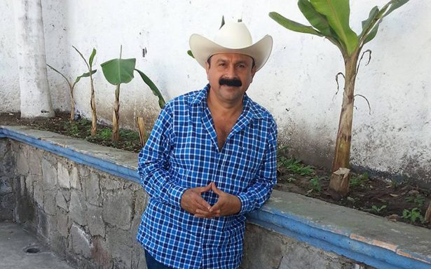 "Atacan a balazos a ex esposa e hijastra de Layín , el alcalde que ""robó poquito"""
