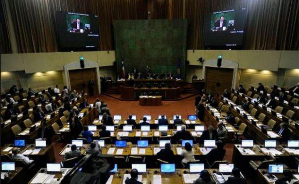 Avance en reforma a la educación superior en Chile