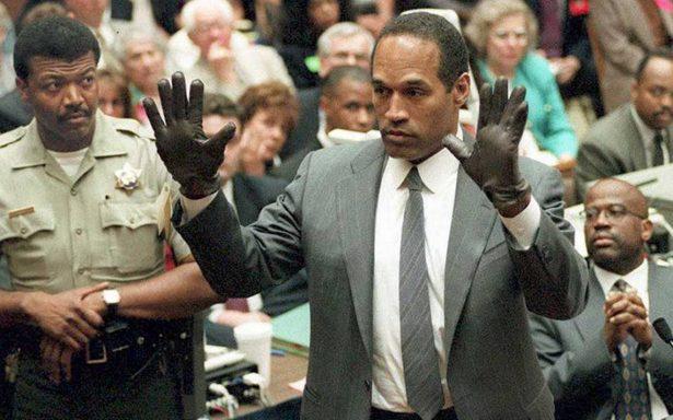 O.J Simpson y los detalles confesos sobre el asesinato de su exesposa