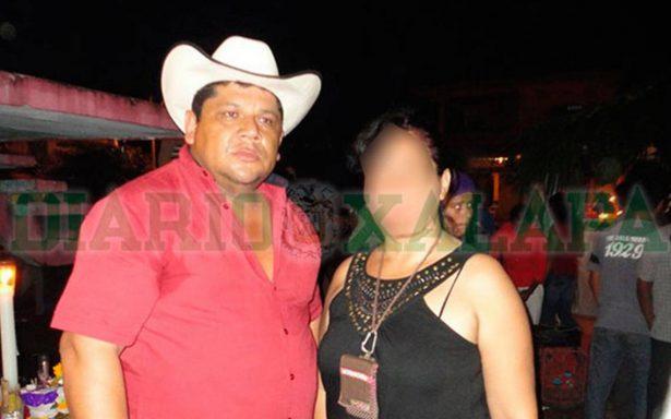 Comando armado ejecuta a edil electo de Hidalgotitlán, Veracruz