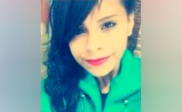 Muerte de Leslie Rubi encabeza feminicidios en Nuevo León