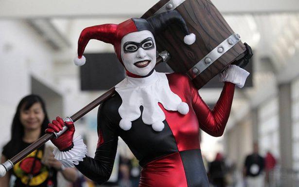 ¡Adiós realidad! Miles de frikis listos para disfrutar de la Comic-Con en San Diego