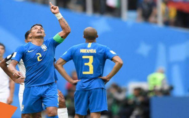 La economía también juega el Mundial; en algunas selecciones con ventaja