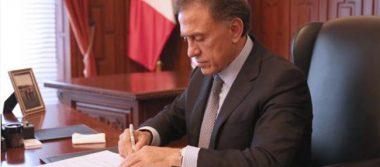 Yunes condonará multas y tenencia en 2017 y 2018
