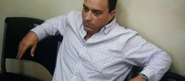 En cacería hecha por la Fiscalía del Estado van nueve borgistas detenidos