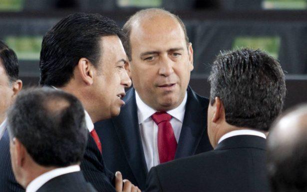 Hermanos Moreira aceptaron millones de dólares de Los Zetas, revelan