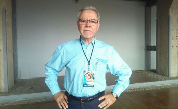 Cuenta Aguascalientes con suficientes instituciones de educación superior: IEA