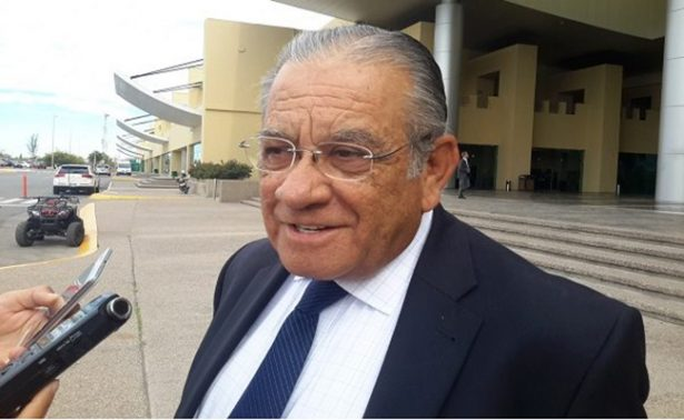 Se pagó Secretario de Salud bono por 102 mil 784 pesos