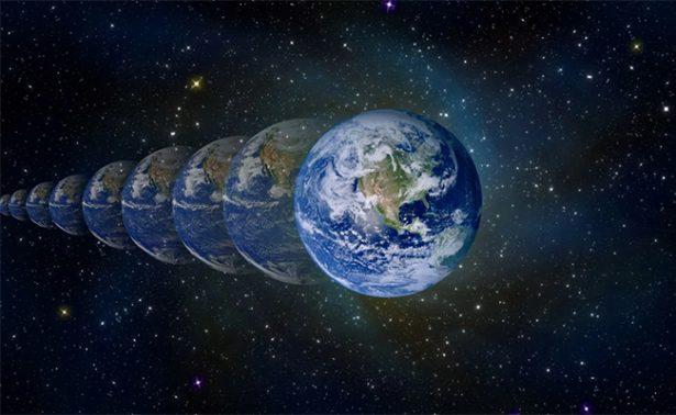 ¿Existen los universos paralelos? Científicos aportan nueva evidencia