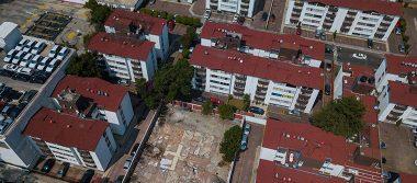 ¿Cómo rentar o comprar casa? Estas son las lecciones del sismo