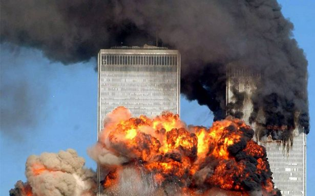 Aseguran que Star Wars inspiró a los terroristas del 11 de septiembre