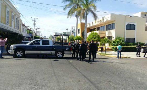 Tianguis turístico de Mazatlán no está en riesgo por la violencia