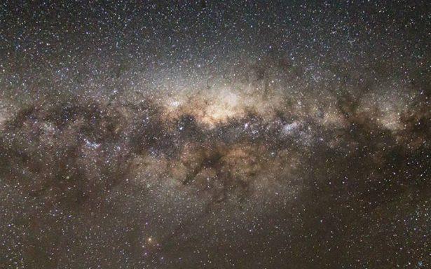 Descubren por primera vez planetas fuera la Vía Láctea