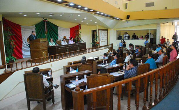 Despenaliza Baja California Sur exceso de legítima defensa