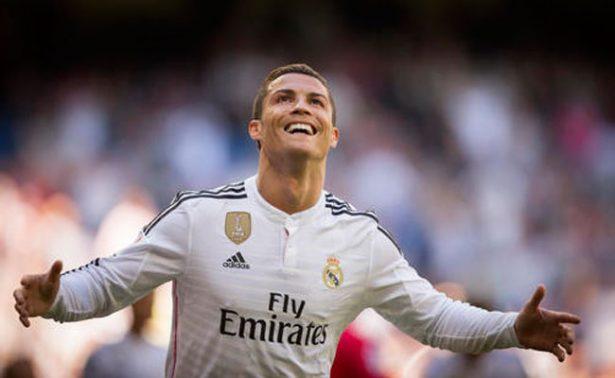 Real Madrid a completar la obra, recibe al Bayern Munich