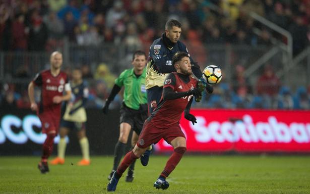 Policía golpeó a los jugadores del América, denuncia Miguel Herrera