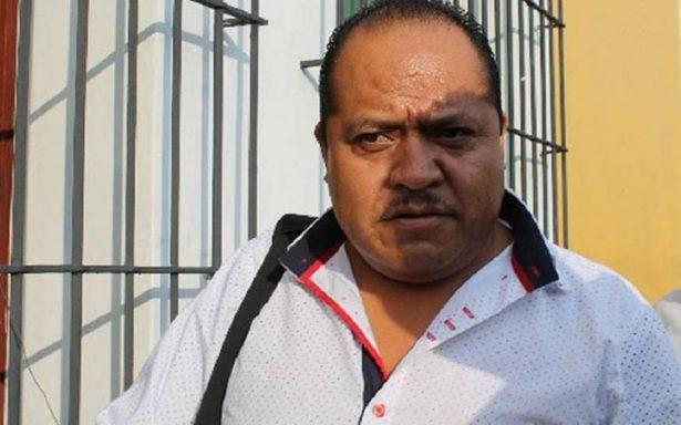 Balean y asesinan a alcalde de Tlanepantla, Puebla
