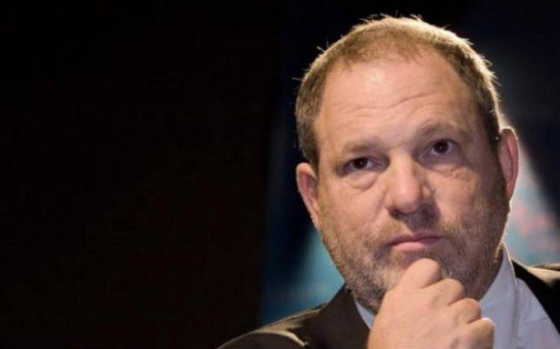 Pulitzer para New York Times y New Yorker por investigación del caso Weinstein