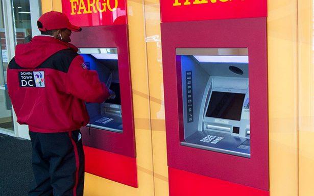 Wells Fargo pagará multa por negligencia hipotecaria