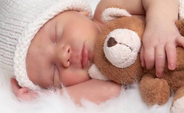 ¡Hora de dormir! Hoy se celebra el Día Mundial del Sueño