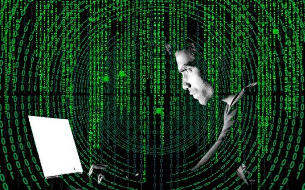 """Reino Unido y EU lanzan alerta por """"ataques cibernéticos"""" rusos"""