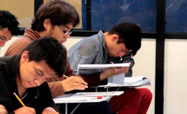 Establecen lineamientos para revalidación de estudios en el extranjero