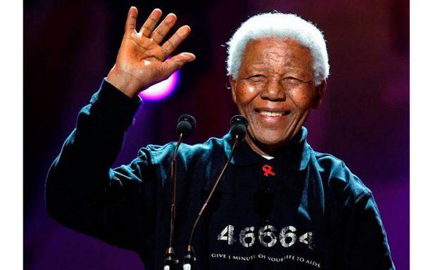 El legado de Mandela ya no es suficiente para los sudafricanos